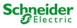 schneiderelectric-e1467129503247