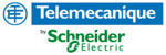 telemecanique-e1467129541109