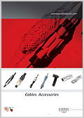 cables-accessories-2