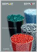 pvc-compounds-2