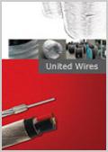 unitedwires-22